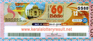 KERALA LOTTERY, kl result yesterday,lottery results, lotteries results, keralalotteries, kerala lottery, keralalotteryresult, kerala lottery result, kerala lottery result live, kerala lottery results, kerala lottery today, kerala lottery result today, kerala lottery results today, today kerala lottery result, kerala lottery result 09-01-2018, Sthree sakthi lottery results, kerala lottery result today Sthree sakthi, Sthree sakthi lottery result, kerala lottery result Sthree sakthi today, kerala lottery Sthree sakthi today result, Sthree sakthi kerala lottery result, STHREE SAKTHI LOTTERY SS 88 RESULTS 09-01-2018, STHREE SAKTHI LOTTERY SS 88, live STHREE SAKTHI LOTTERY SS-88, Sthree sakthi lottery, kerala lottery today result Sthree sakthi, STHREE SAKTHI LOTTERY SS-88, today Sthree sakthi lottery result, Sthree sakthi lottery today result, Sthree sakthi lottery results today, today kerala lottery result Sthree sakthi, kerala lottery results today Sthree sakthi, Sthree sakthi lottery today, today lottery result Sthree sakthi, Sthree sakthi lottery result today, kerala lottery result live, kerala lottery bumper result, kerala lottery result yesterday, kerala lottery result today, kerala online lottery results, kerala lottery draw, kerala lottery results, kerala state lottery today, kerala lottare, keralalotteries com kerala lottery result, lottery today, kerala lottery today draw result, kerala lottery online purchase, kerala lottery online buy, buy kerala lottery online