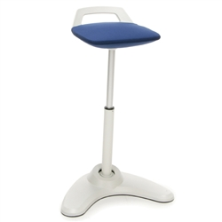 Sit To Stand Ergonomic Stool