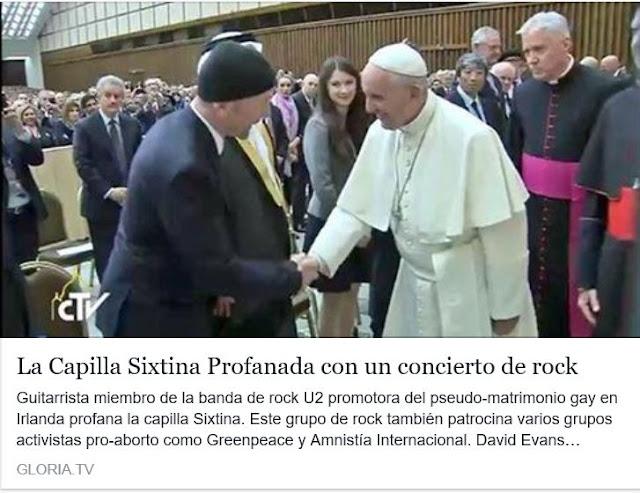 https://enraizadosencristo.wordpress.com/2016/05/04/bergoglio-detras-de-la-profanacion-de-la-capilla-sixtina/