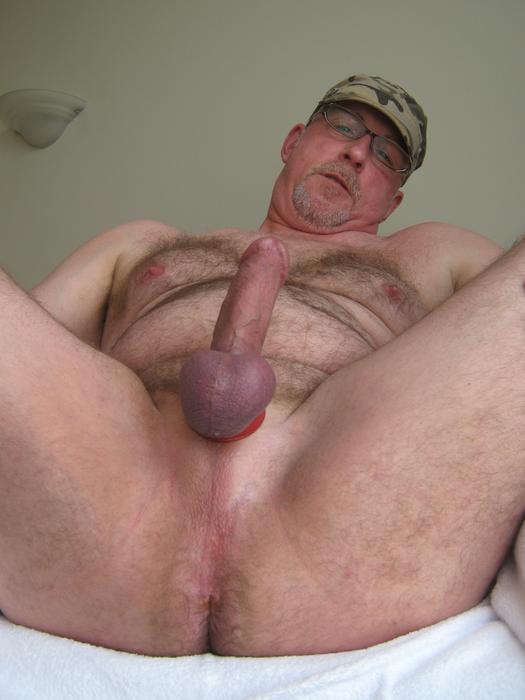 Gay gigantic hung latinos