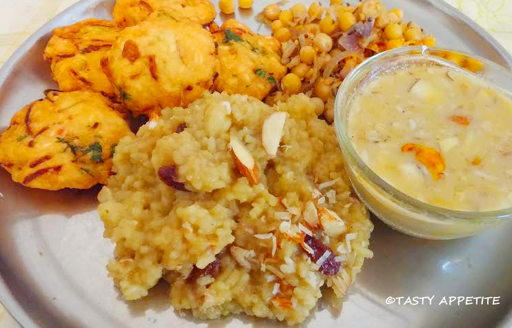 Tamil new year puthandu recipes happy tamil new year wishes m4hsunfo