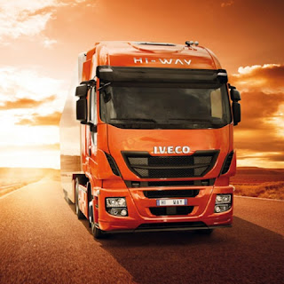 fotos-de-camiones-iveco-stralis-2012-hi-way-frontal