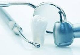 Obat herbal sakit gigi tradisional & alami