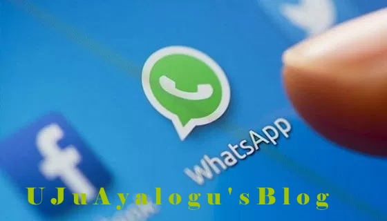 Check Out 15 Things You Probably Didn't Know You Can Do With Your Whatsapp