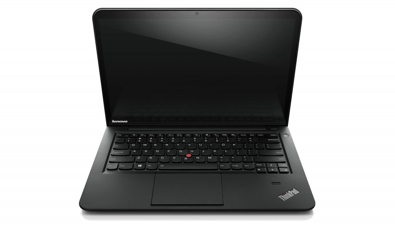 Lenovo ThinkPad S440 Realtek Card Reader Last