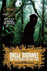 Watch Uncle Boonmee Who Can Recall His Past Lives Online Free in HD