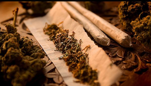 Συνελήφθησαν 4 άτομα για ναρκωτικά σε περιοχές της Βοιωτίας και Ευβοίας