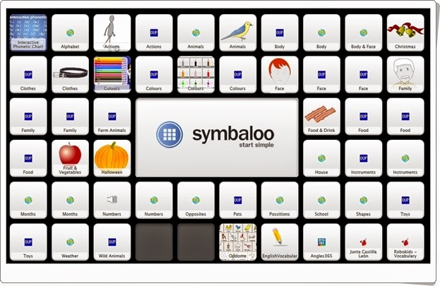 http://edu.symbaloo.com/mix/soundpicturedictionary