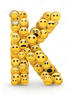 Emoji Abc.