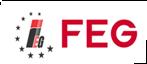 Dụng cụ FEG