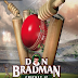 Don Bradman Cricket 17 | Torrent İndir | Full | PC |