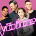 Exclusive Clip: 'The Voice' The Best Artist Reactions from Season 13 (VIDEO)