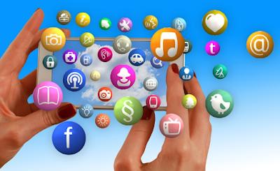 7 Cara Jitu Agar Sukses Ngeblog / Jualan Online