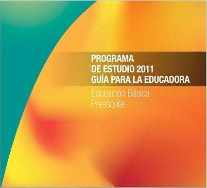 programa de estudios 2011 secundaria ciencias pdf