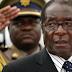 Ba za a tuhumi Mugabe ba bayan ya sauka daga mulki