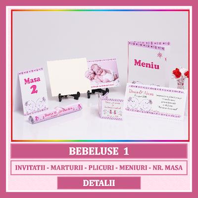 http://www.bebestudio11.com/2016/12/asortate-botez-gemeni-bebeluse-1.html