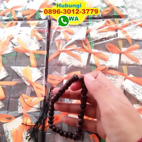 souvenir tasbih 2016 53824
