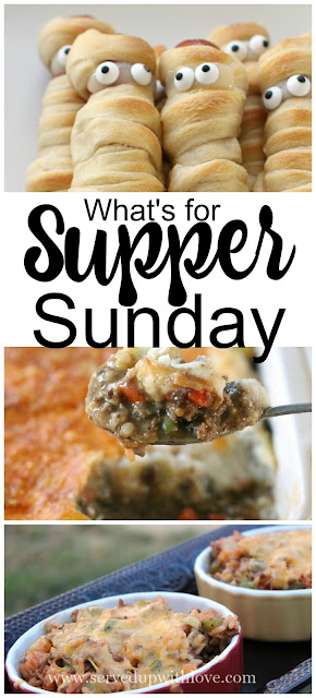 whats-for-supper-sunday