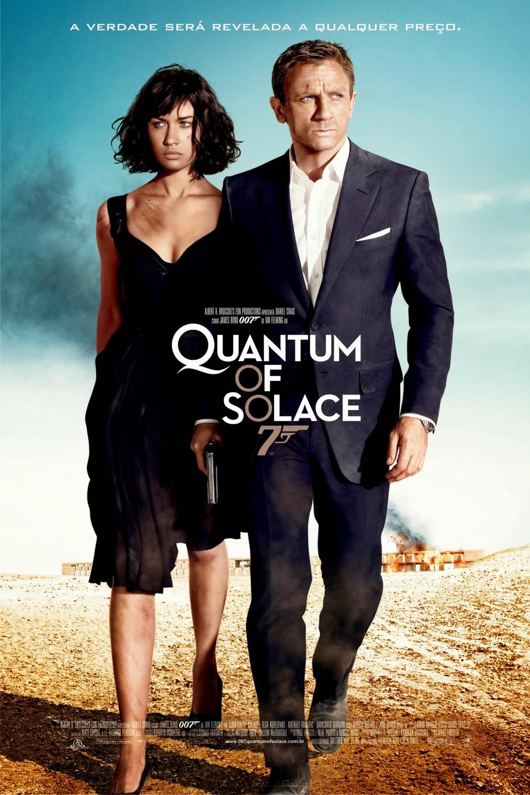 filme 007 quantum of solace dublado rmvb