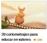 http://www.educaciontrespuntocero.com/noticias/cortometrajes-educar-en-valores/16455.html
