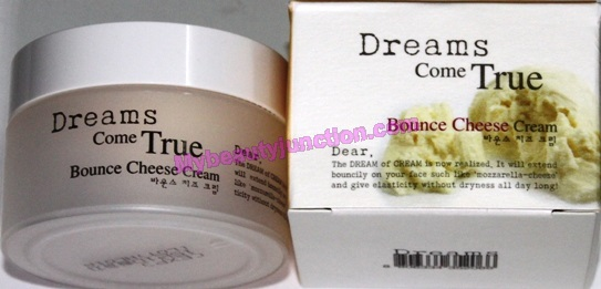 Memebox N@ked 3 beauty box review, unboxing