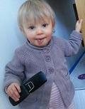 enfant-telephone-smartphone