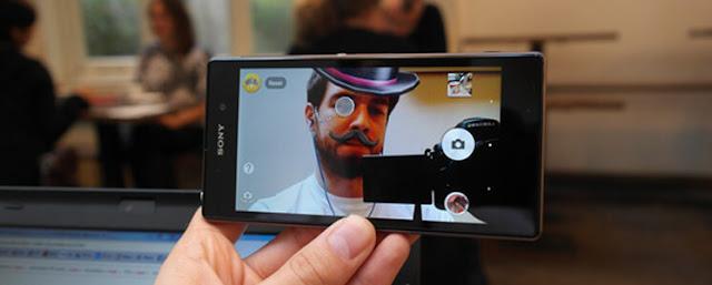 تطبيق EpocCam ، تطبيق IP Webcam ، تطبيق كاميرا للكمبيوتر ، تطبيق لتحويل أجهزة أندرويد إلى كاميرا للحاسوب ، تطبيق لتحويل الجهاز إلى كاميرا ، تحويل أندرويد إلى كاميرا للحاسوب ، تطبيق أندرويد مفيد