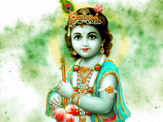 krishna-greetings