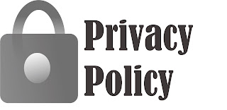 Apa Itu Privacy Policy