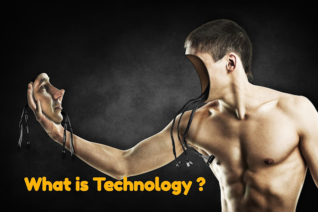 technology,what is technology,what is information techonology,future technology,information technology,what is technology?,what is technology in hindi,what is technology transfer,what is technology in telugu,what is technology dynamics,what is technology education,what is technology life cycle,what is technology in english,what is it,what is technology management,what is information technology