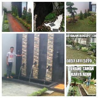 http://tukangtamankaryaalam.blogspot.com/2014/12/tukang-bikin-taman-cilandak-jasa-tukang.html
