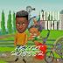 F! MUSIC:Kaptain Kush - Heart Robber [@BahdKush] | @FoshoENT_Radio