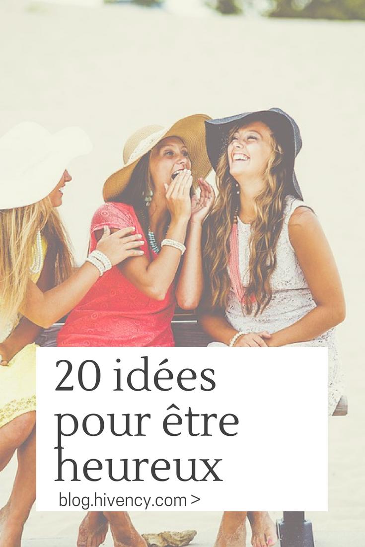 bonheur-joie-partage-communication-sourire-bien-etre