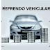 Pago de Refrendo en Guanajuato 2018 Autos Camiones y Motos