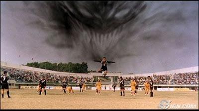 Review dan Sinopsis Film Shaolin Soccer (2001)
