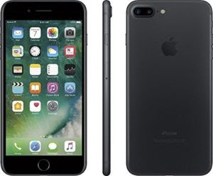 iPhone 7 Plus Top 10 Most Powerful Processor Best Mobile Phones 2018