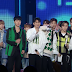 [Video] iKON At No. 1 in 'Music Core' For 2 Consecutive Weeks… 7th Crown