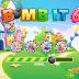 Bom it 6 - chơi game đặt boom it 6 - y8 2 người miễn phí