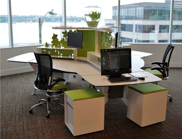 best buy used office furniture Holland Michigan for sale cheap