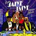 |Music] : BALLY - JAIYE - JAIYE - ft - LIL - KESH - + - ZLATAN.