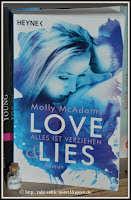 http://ruby-celtic-testet.blogspot.com/2016/04/-love-lies-alles-ist-verziehen-von-molly-macadams.html