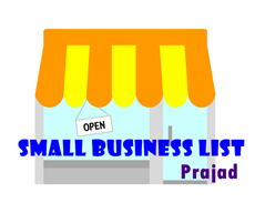 small business list, small business ideas, small business, best business ideas, business ideas, small business ideas list, business ideas in india, business ideas in india with small investment, business ideas for beginners, startup business ideas, small business advice