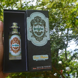parfum terlaris gardiaflow