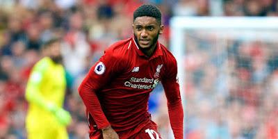 Tiga Pemain Rekrutan Liverpool Tampil Mengesankan Di Musim Ini Siapakah Saja Mereka