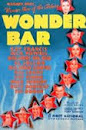 Wondeer bar