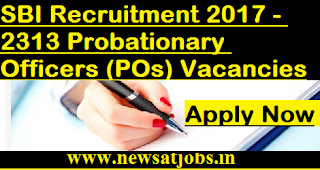 SBI-jobs-2313-PO-posts-Vacancies