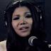 Meas Soksophea - I Love Cambodia