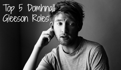 domhnall-gleeson-best-roles-birthday