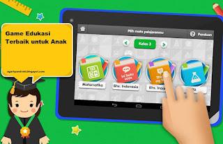 Game Android untuk meningkatkan IQ Anak, Tes Kecerdasan Anak dengan game ini, Membuat Anak Menjadi Sehat Karena Game, Game Edukasi Terbaik Untuk Anak
