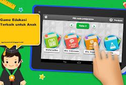 By Photo Congress    Download Gta Sa Android Mod Indonesia Gpu Adreno
